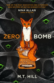 Zero Bomb_final (2)