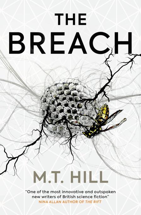 Breach_final